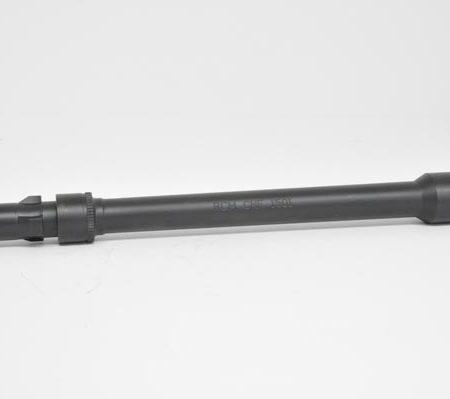 RCM HK STYLE MP5 BARREL 9MM STD 3 LUG