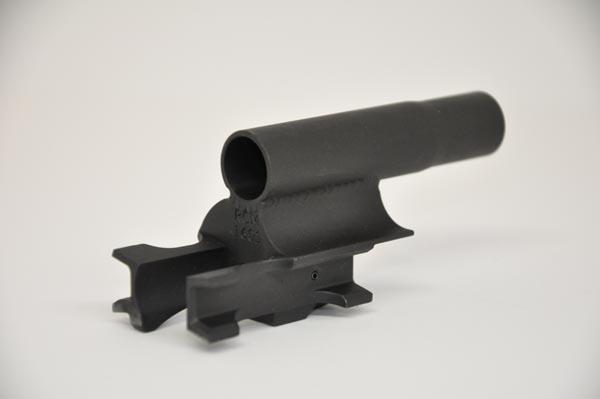 RCM HK STYLE MP5 9MM F/A BOLT CARRIER