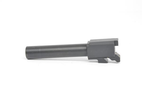 HK P30 9MM BBL