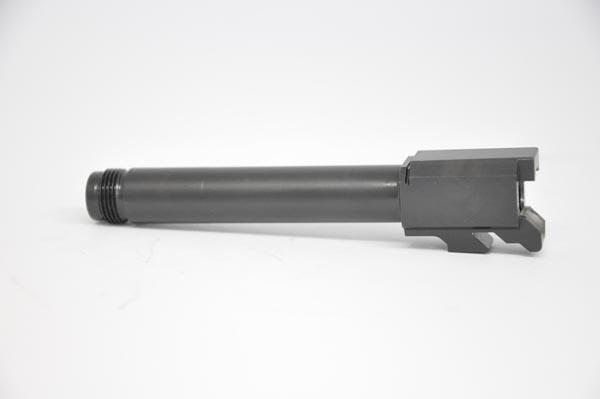 HK P30-T .40 CAL BBL