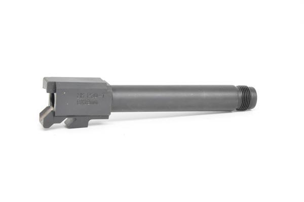 HK P30-T 9MM BBL
