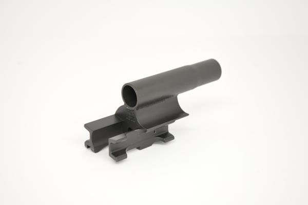 RCM HK STYLE MP5 .40 CAL F/A BOLT CARRIER