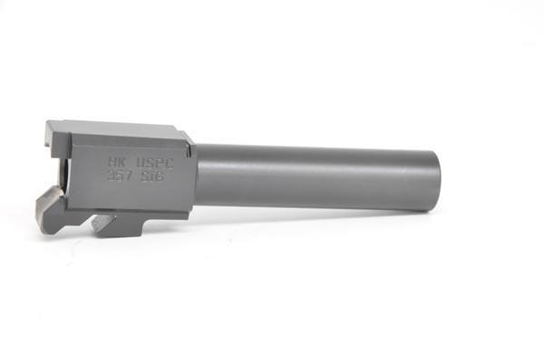 HK USP COMPACT .357 SIG BBL