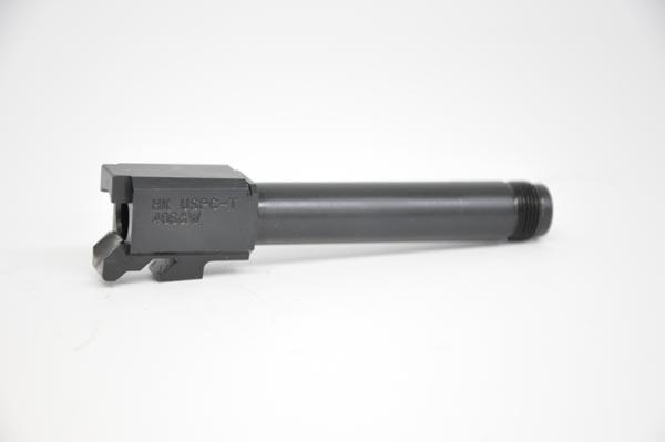 HK USPC-T .40 CAL BBL