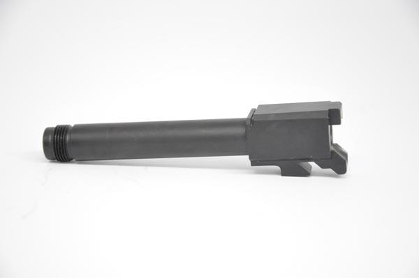 HK USPC-T 9MM BBL