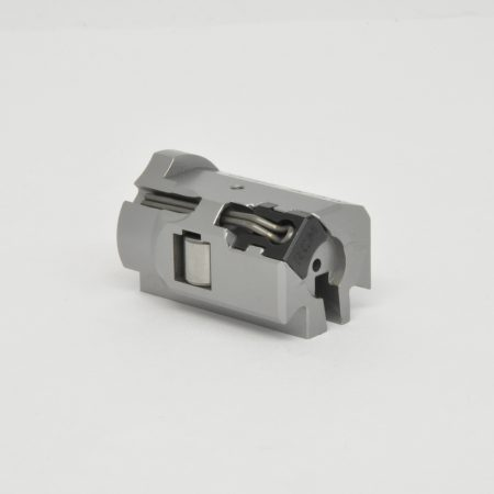 RCM HK STYLE 9MM BOLT HEAD COMPLETE